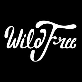 wild_free_4